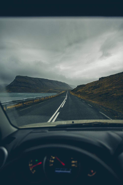 Iceland 151.jpg