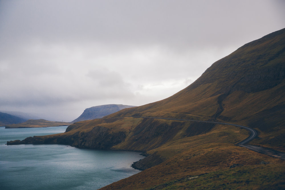 Iceland 148.jpg