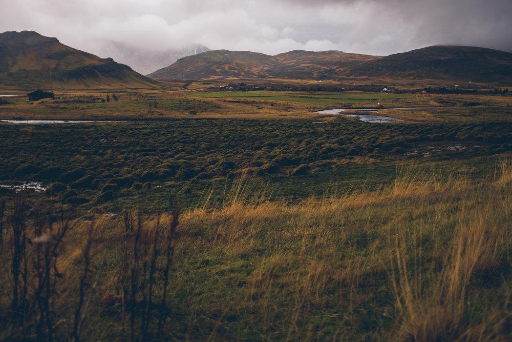 Iceland 145.jpg