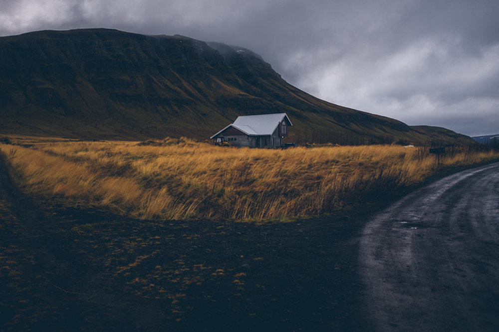 Iceland 136.jpg