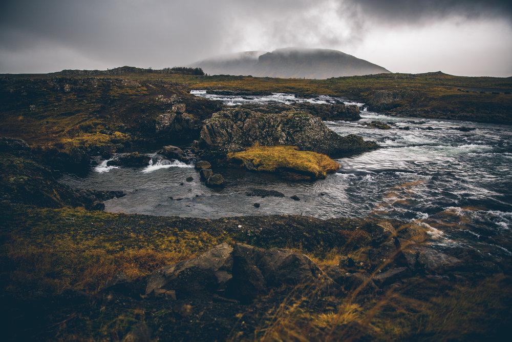 Iceland 133.jpg