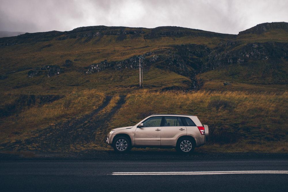 Iceland 127.jpg