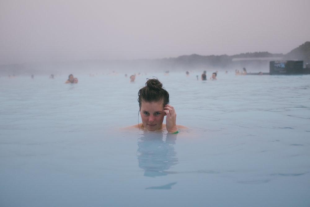 Iceland 97.jpg