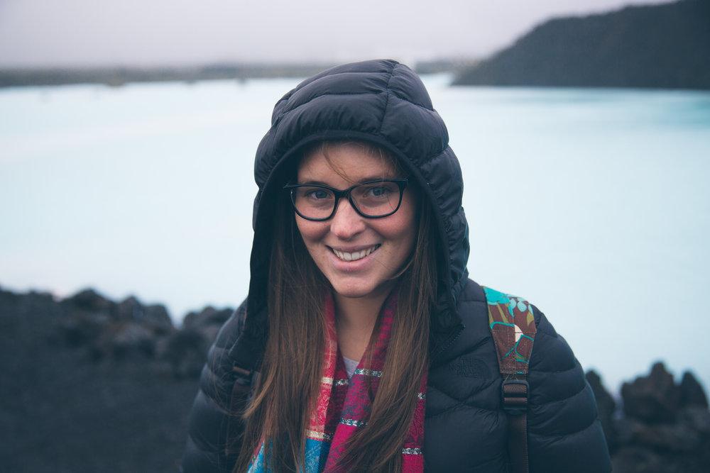 Iceland 79.jpg