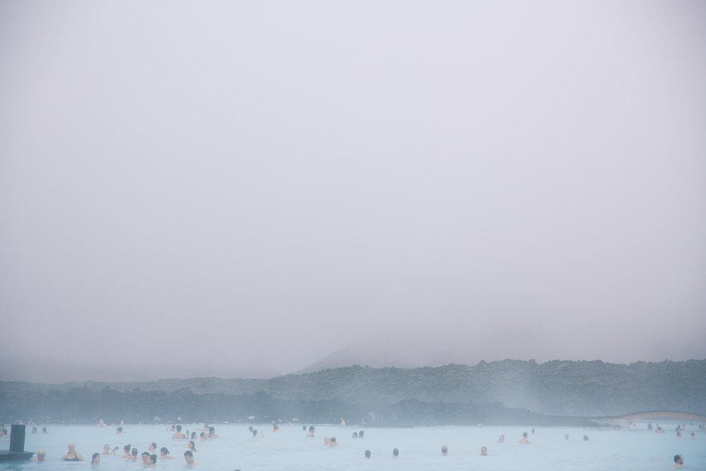 Iceland 63.jpg