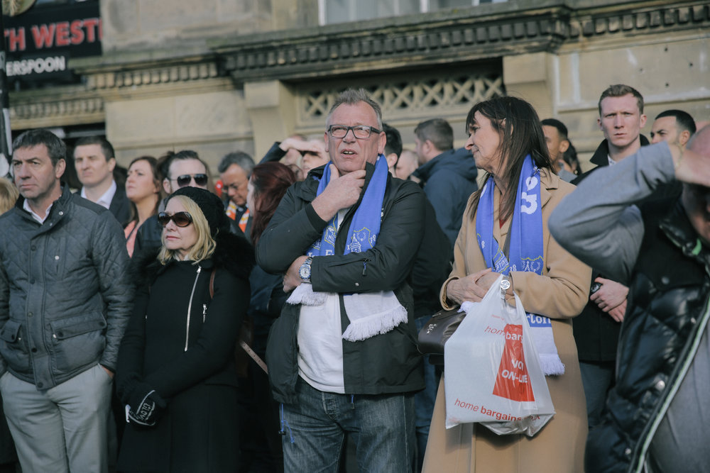 Hillsborough Service3.jpg