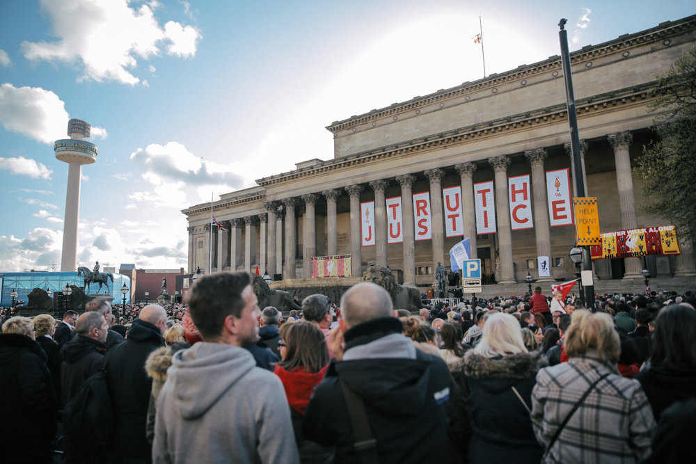 Hillsborough Service10.jpg