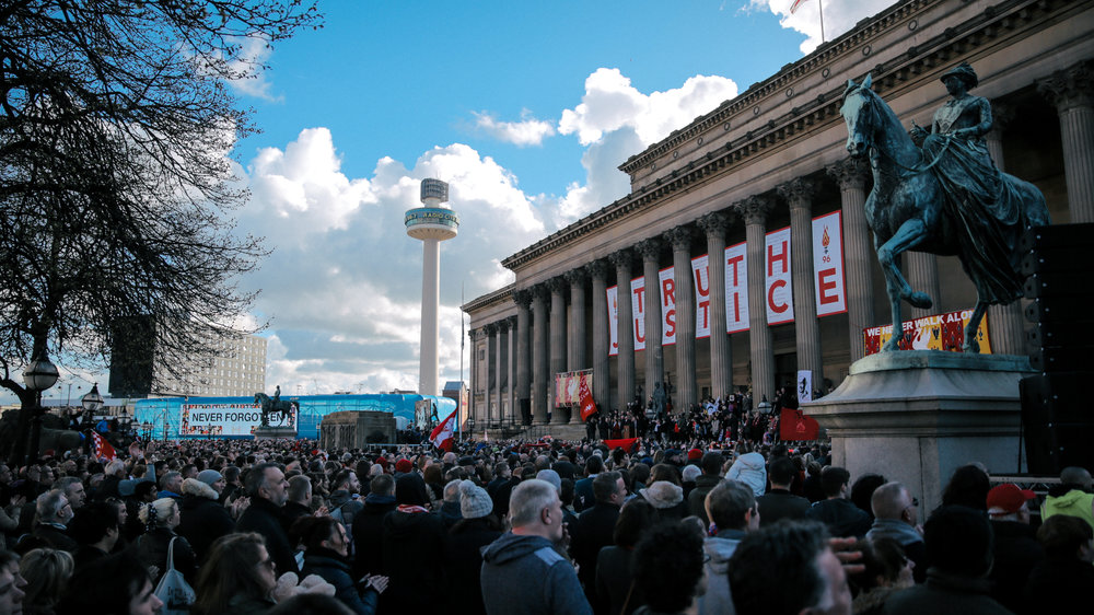 Hillsborough Service21.jpg