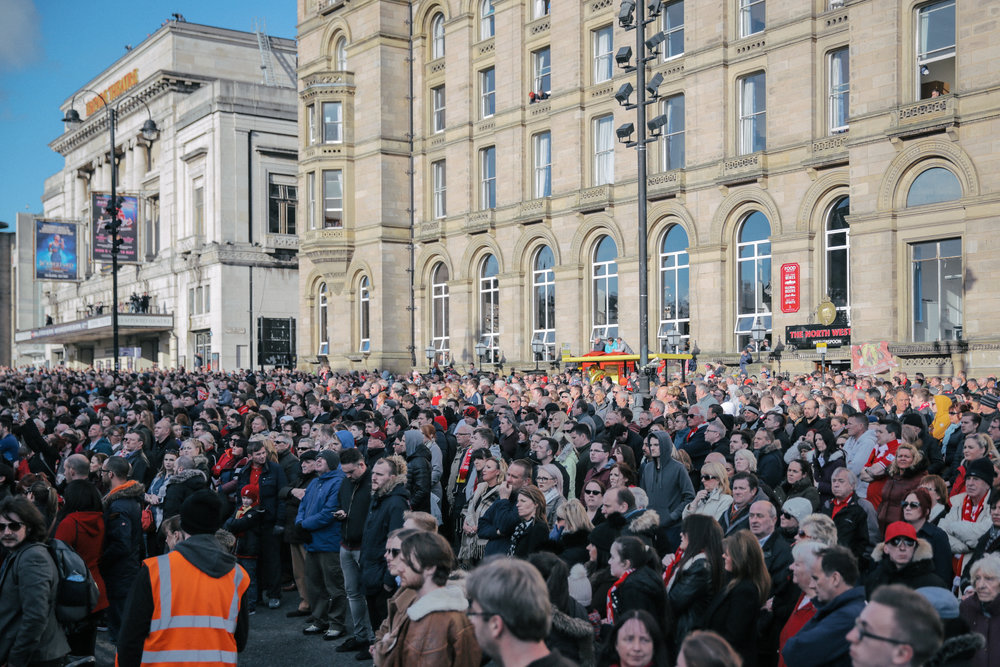 Hillsborough Service28.jpg