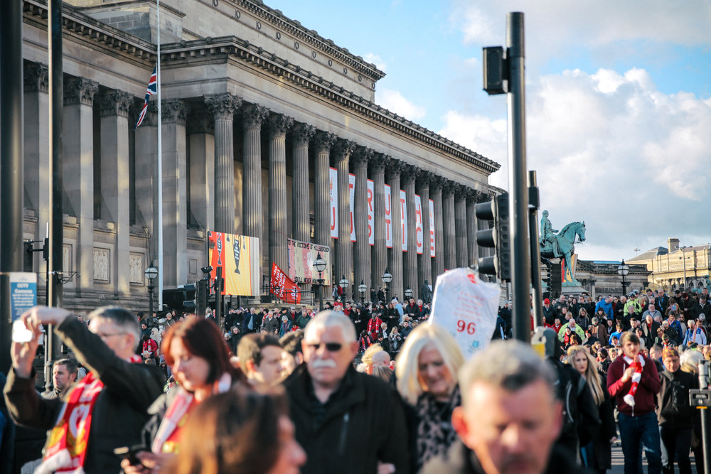 Hillsborough Service33.jpg