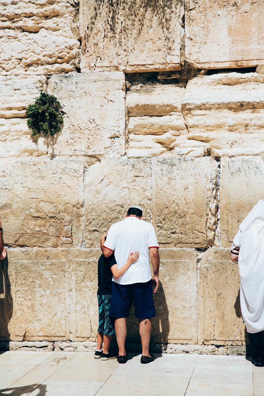 Israel-2-2.jpg