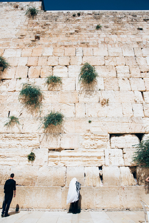 Israel-18.jpg