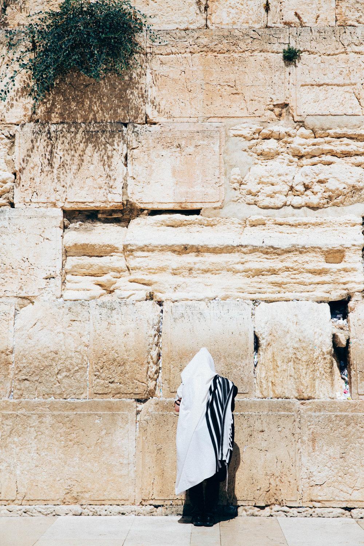 Israel-19.jpg