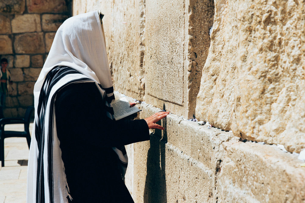 Israel-21.jpg