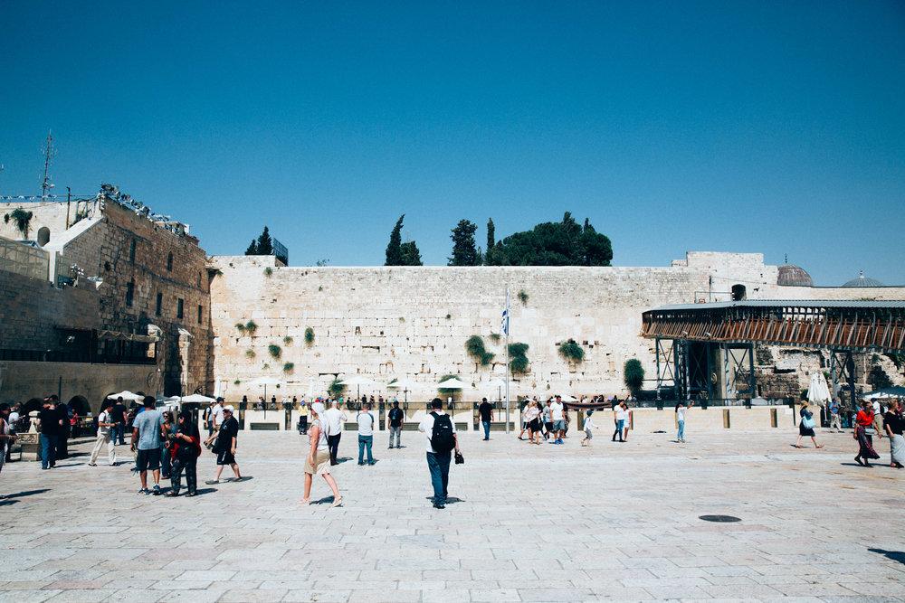 Israel-22.jpg