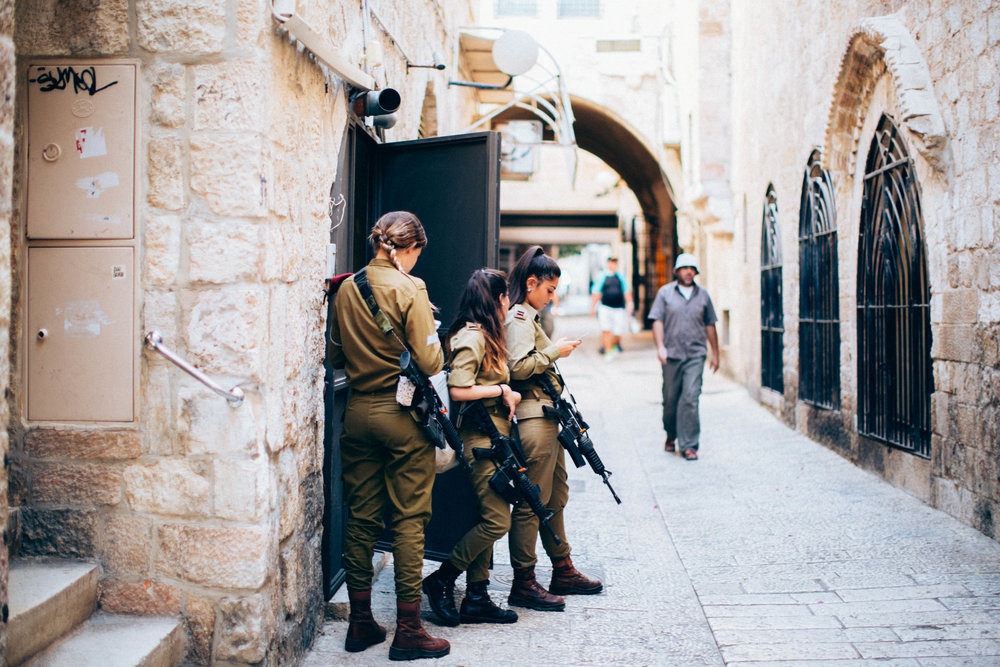 Israel-40.jpg