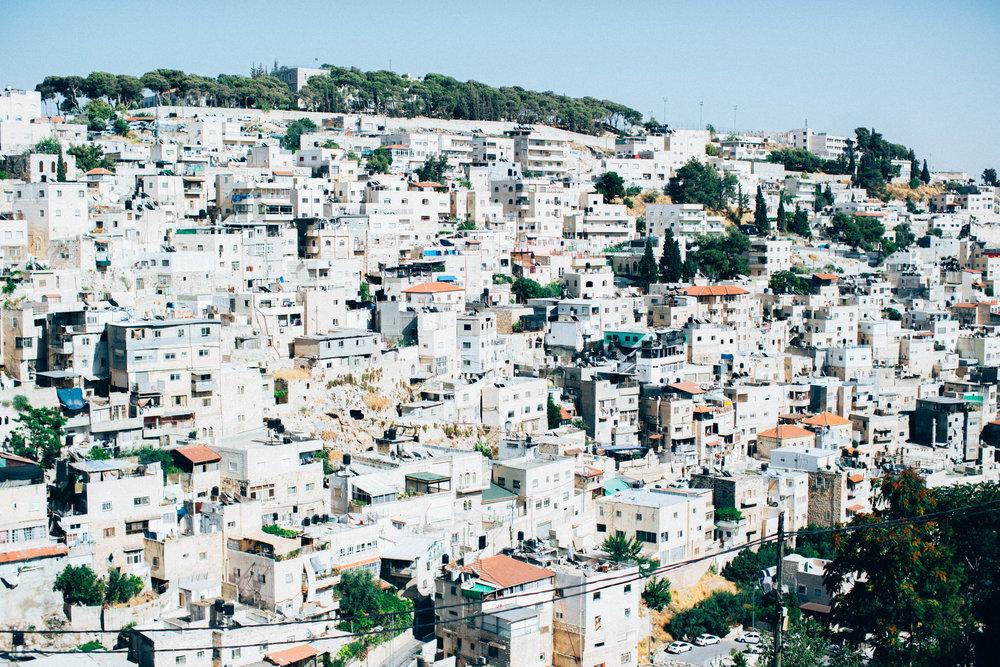 Israel-45.jpg