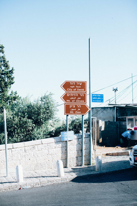 Israel-48.jpg