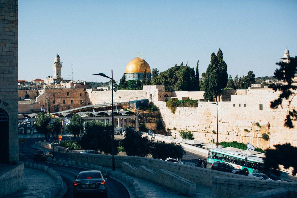 Israel-50.jpg
