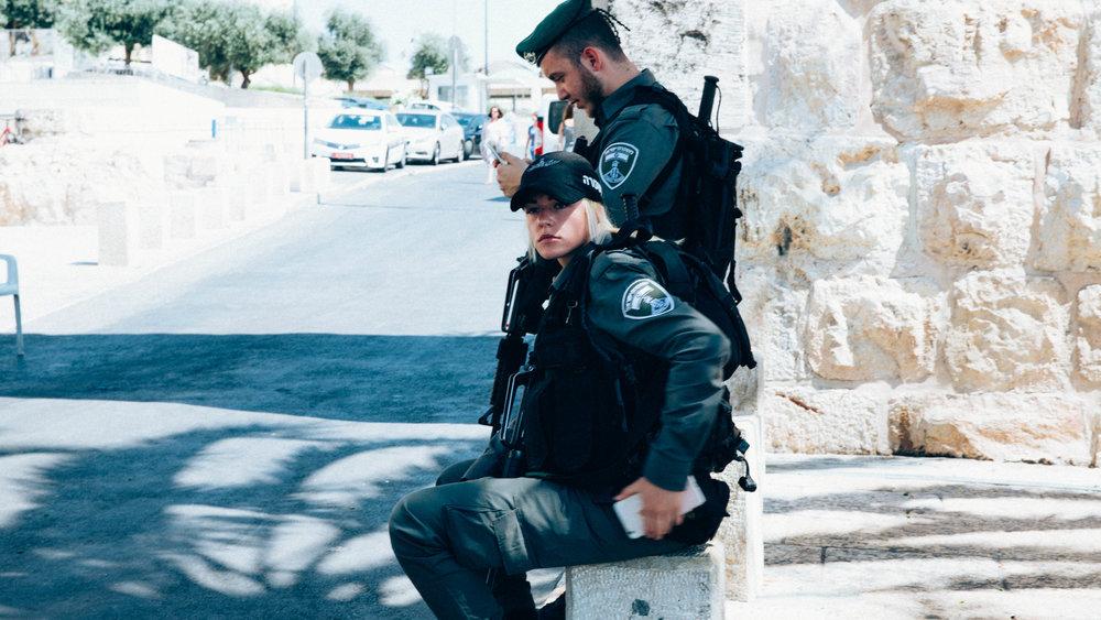Israel-68.jpg