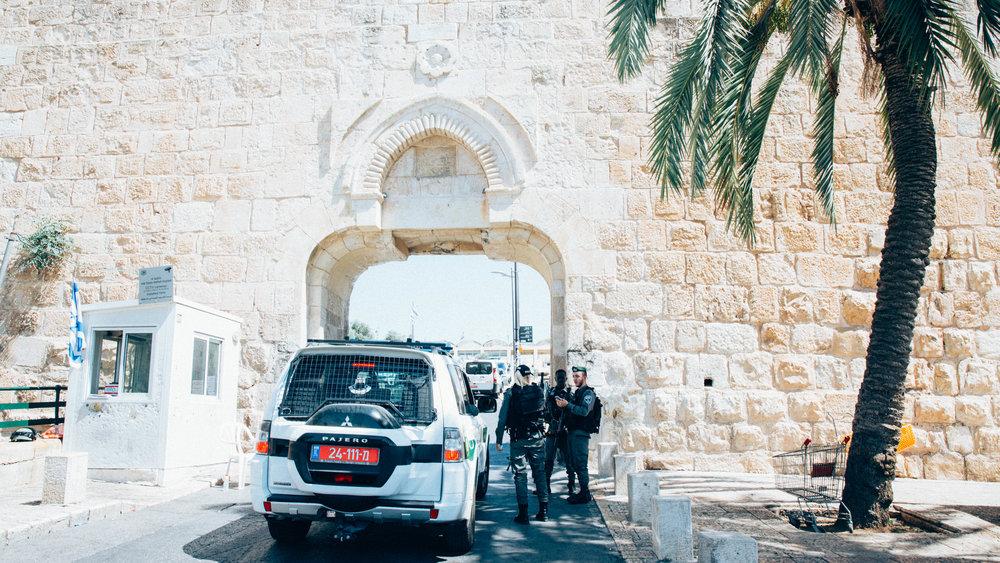 Israel-72.jpg