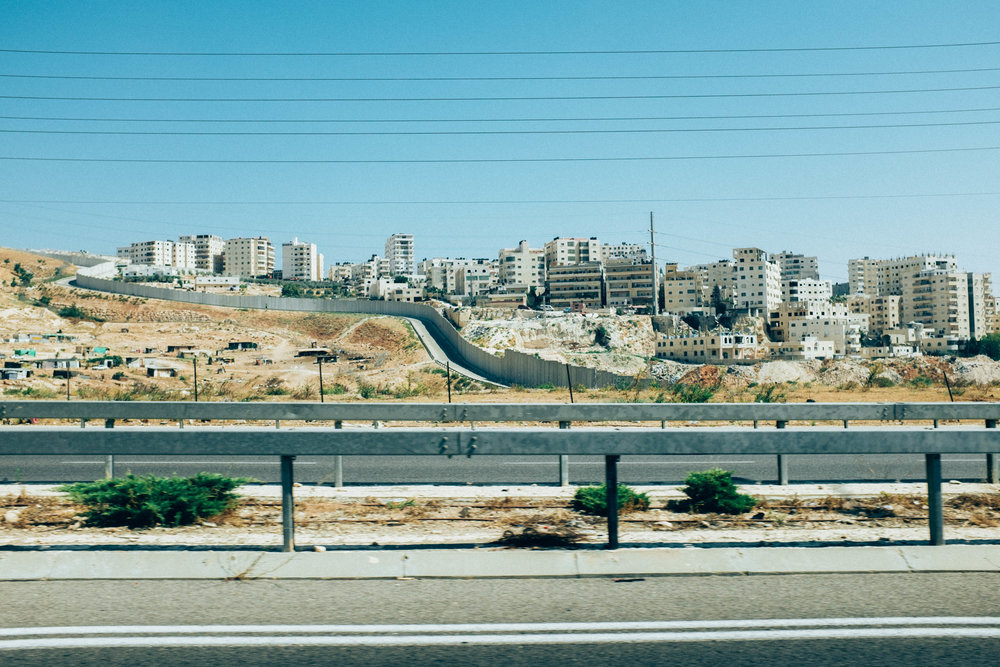 Israel-76.jpg