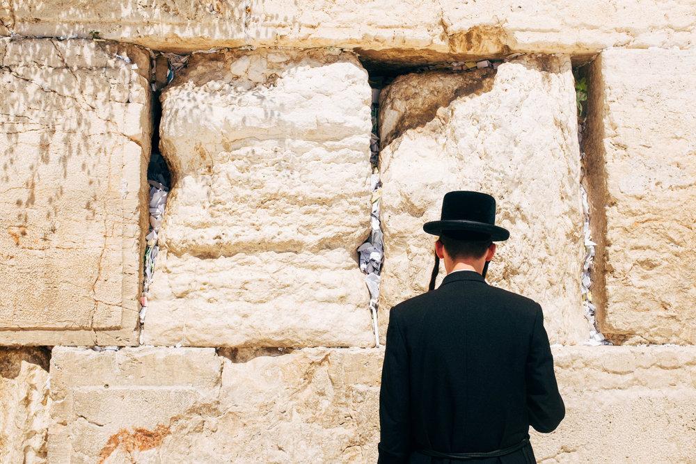 Israel-267.jpg