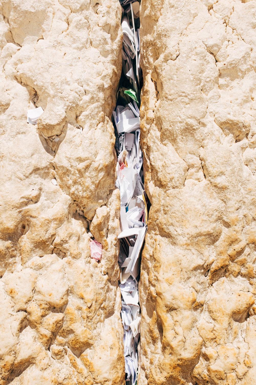 Israel-268.jpg