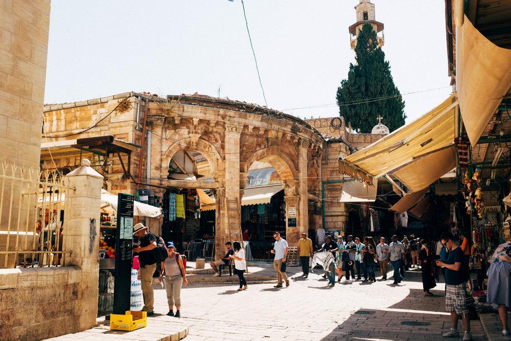 Israel-277.jpg