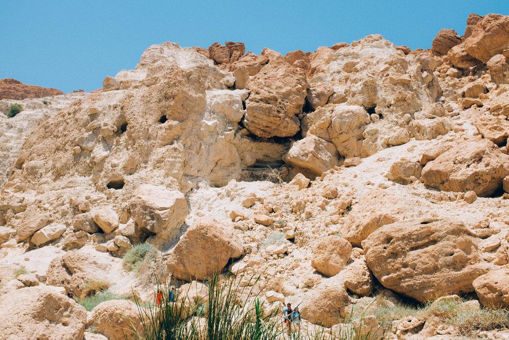 Israel-82.jpg