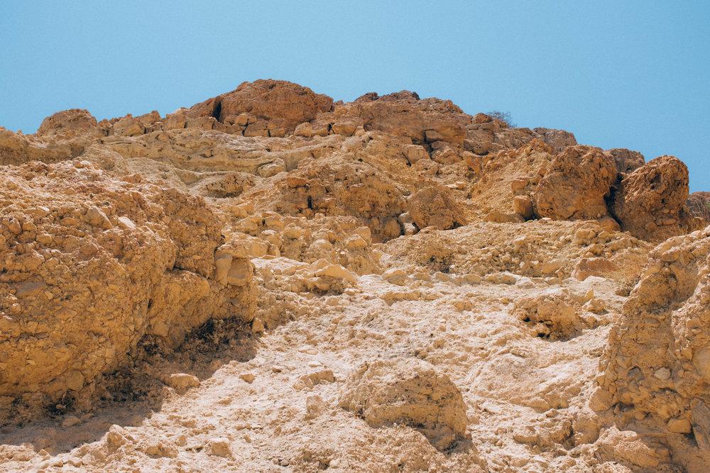Israel-83.jpg