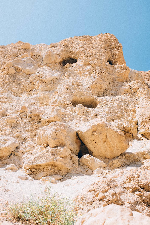 Israel-88.jpg