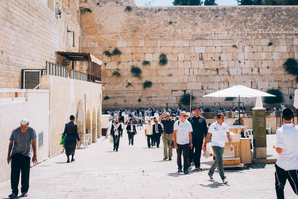 Israel-101.jpg