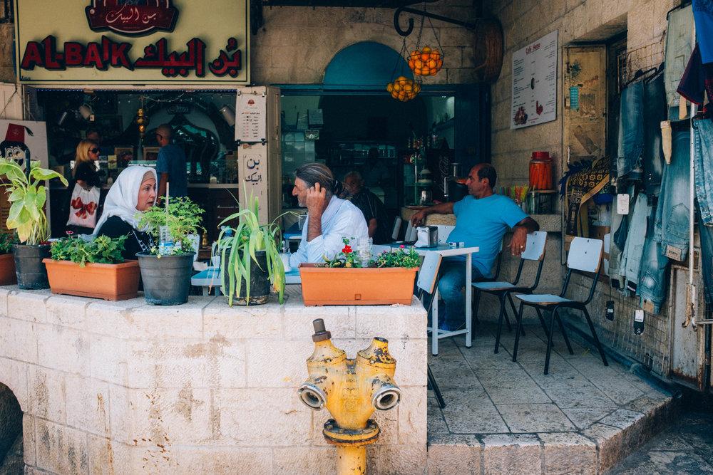 Israel-118.jpg