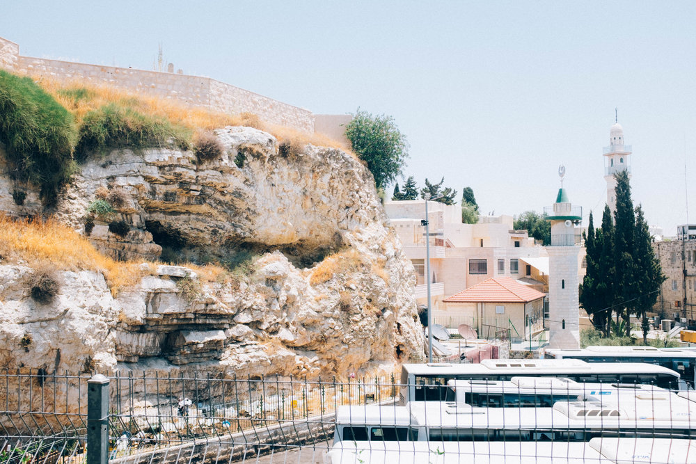 Israel-127.jpg