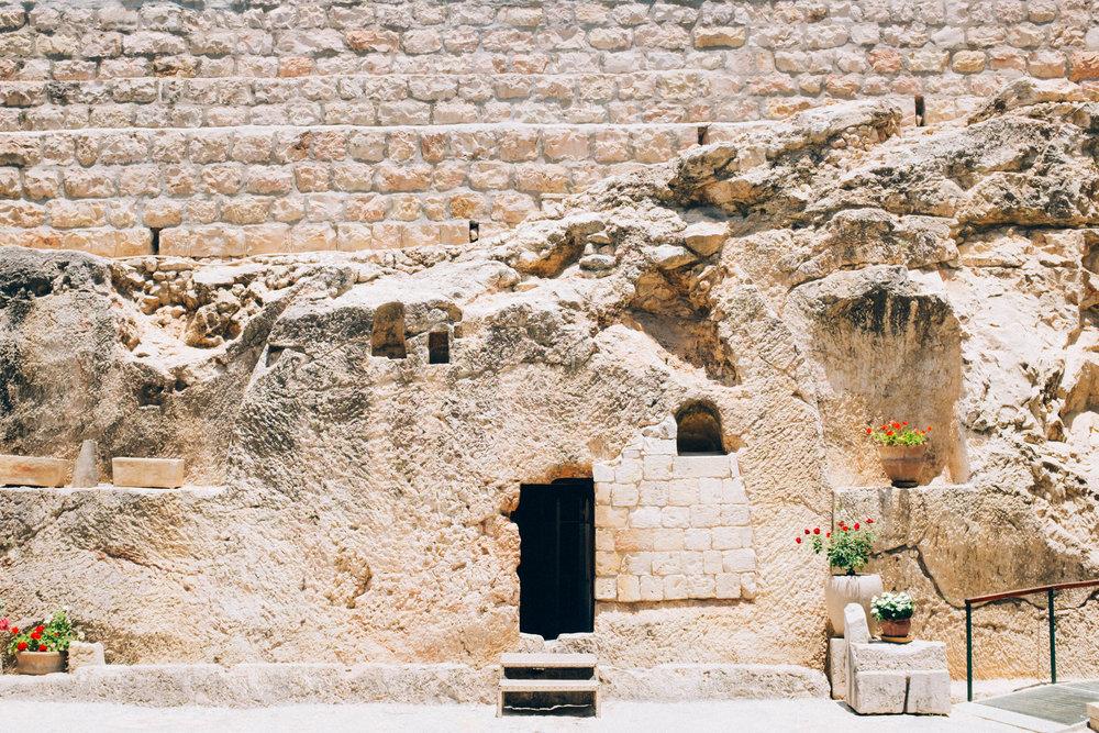 Israel-134.jpg