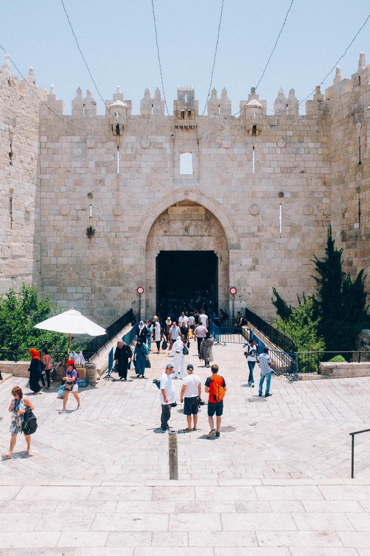 Israel-139.jpg