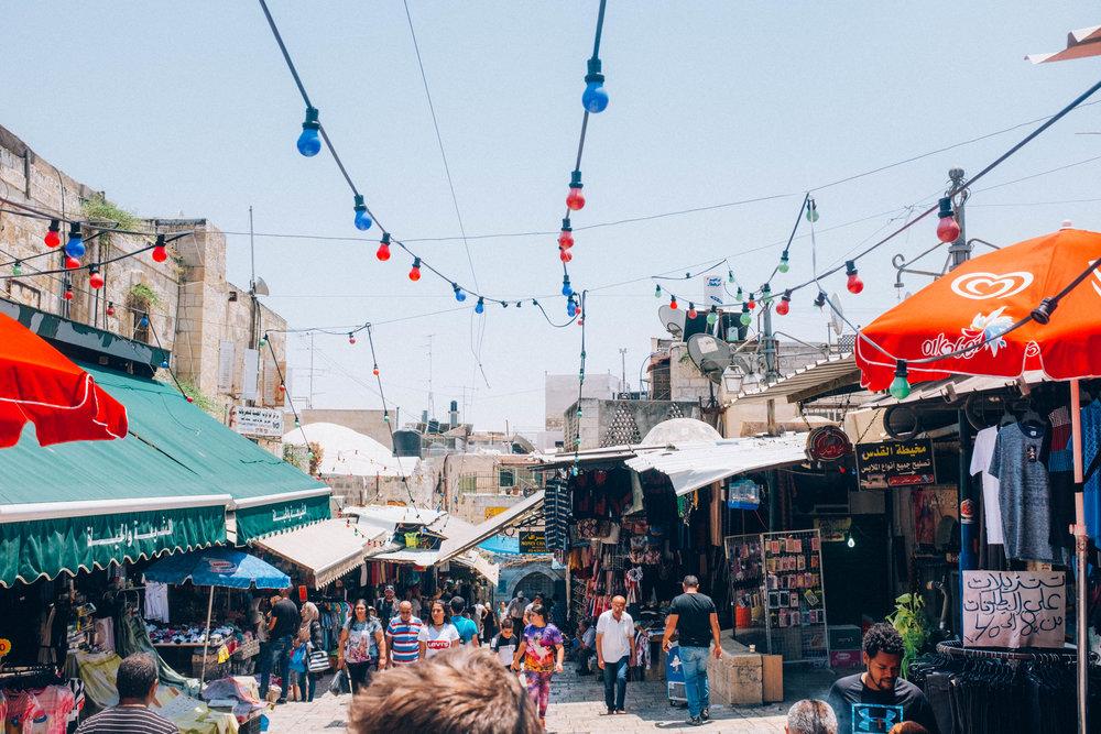 Israel-140.jpg