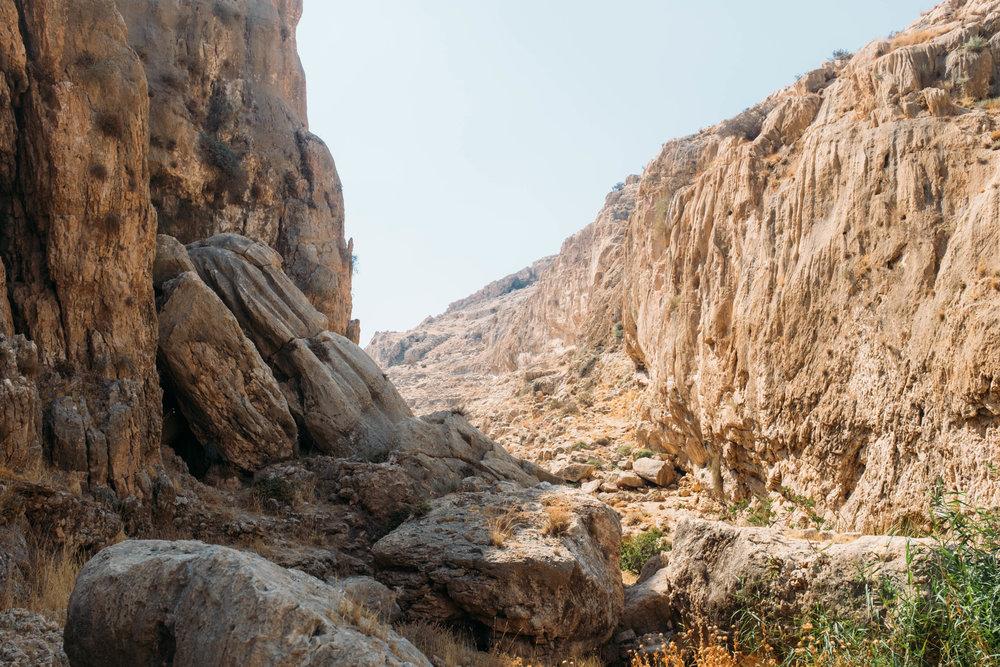 Israel-157.jpg