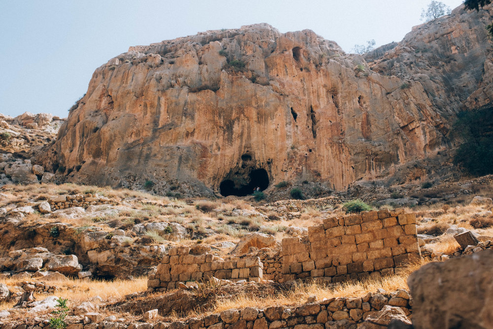 Israel-163.jpg
