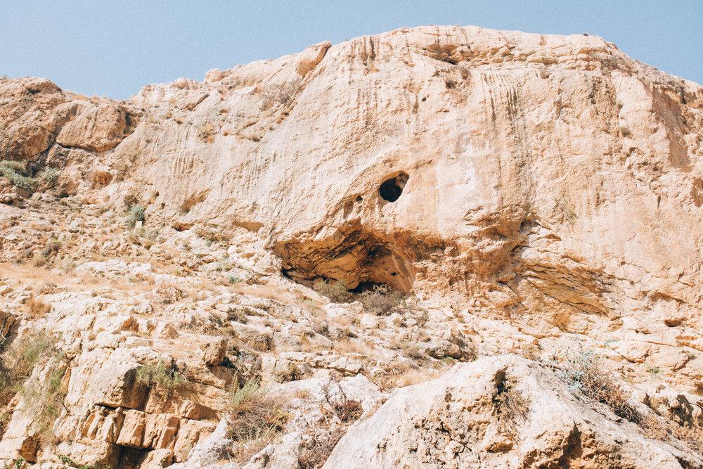 Israel-165.jpg