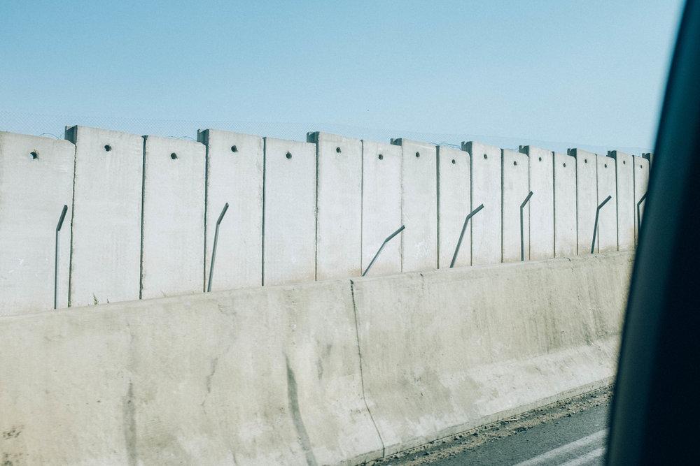 Israel-169.jpg