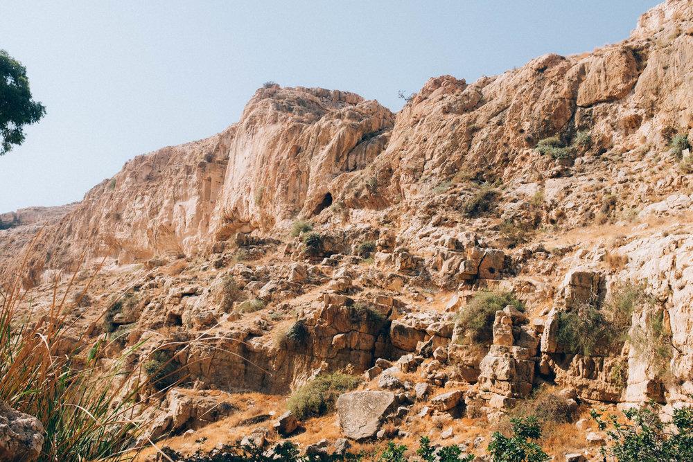Israel-166.jpg