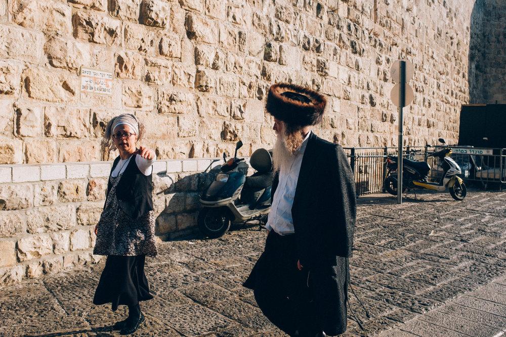 Israel-171.jpg