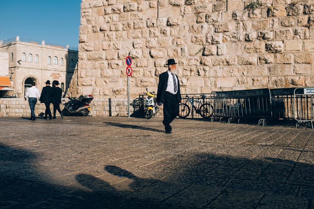 Israel-175.jpg