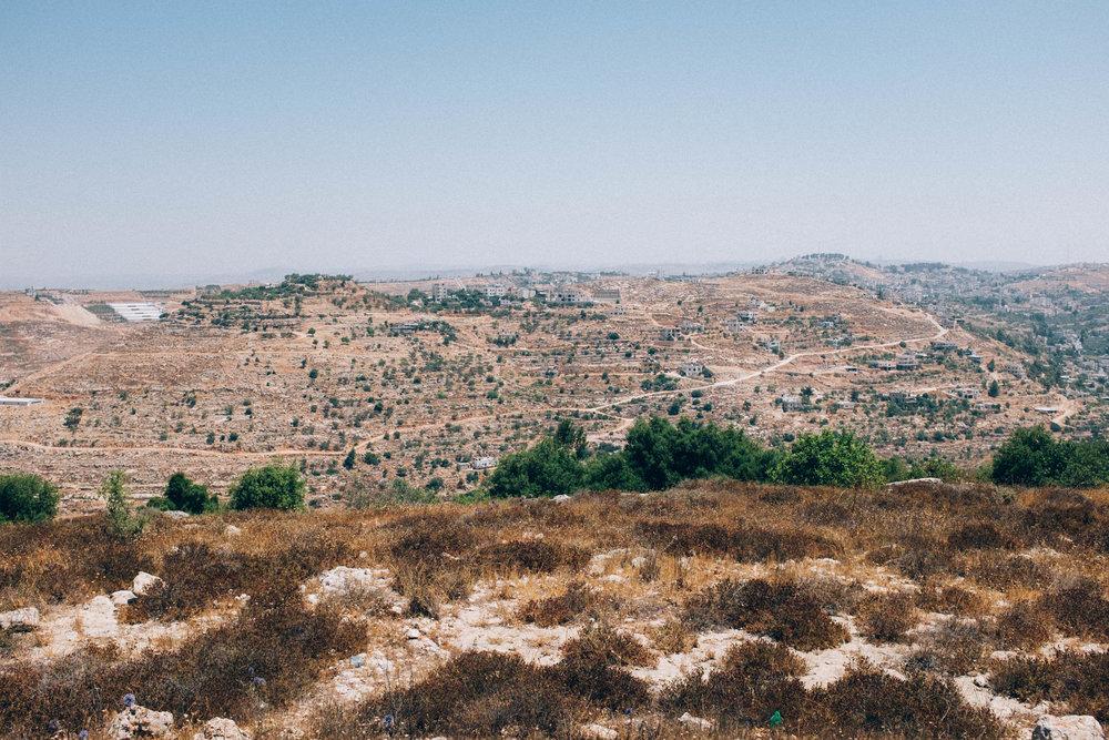 Israel-180.jpg