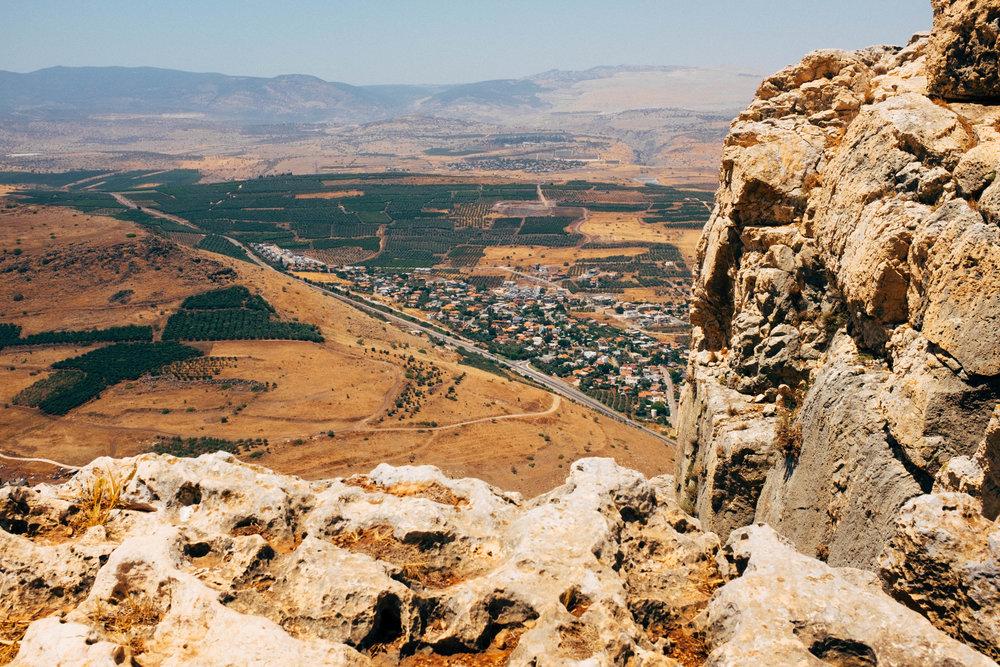 Israel-286.jpg