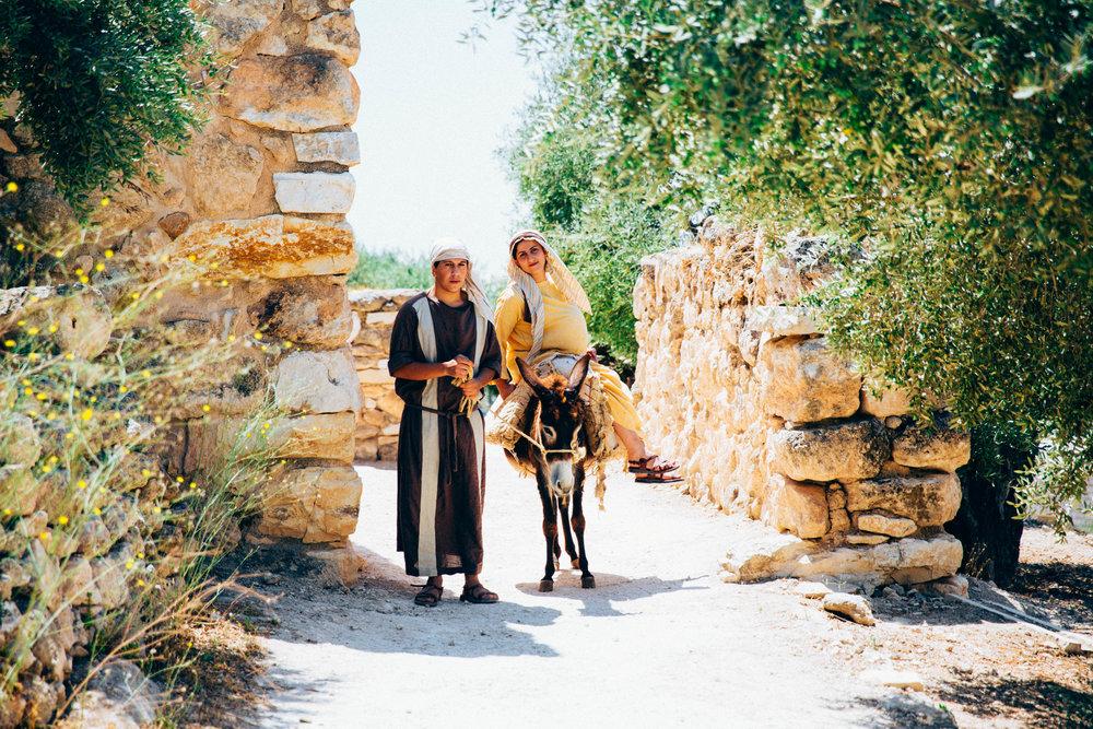 Israel-59.jpg