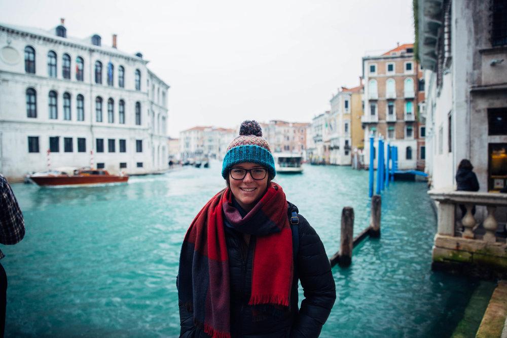 Venice-56.jpg