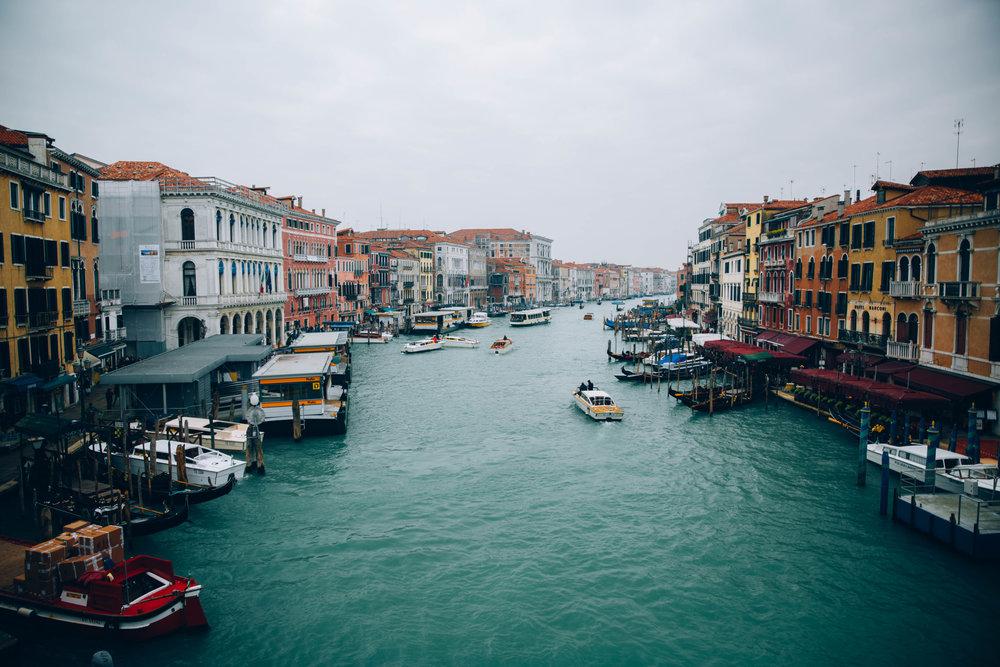 Venice-70.jpg